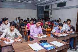 CLAT 2021 Application Deadline Closing Soon: Know the Test Pattern, Syllabus