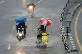 Weather update: 'Extremely Hard' Heavy Rain Expected For These Nations Until June 10, See List Here