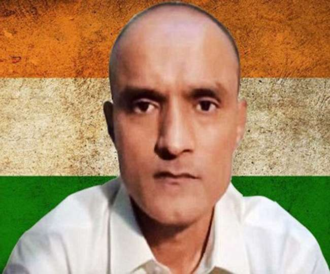 Pakistan Assembly Passes Bill Granting Right of Appeal to Kulbhushan Jadhav