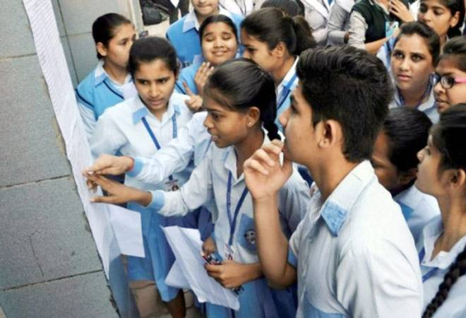 CBSE & CISCE 12th Result Updates: Result by July 31, scores based on three-year performance