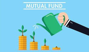 Mutual funds - the realityhuntnews