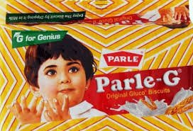 Parle G - the realityhuntnews