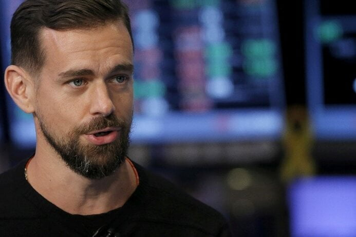 Twitter chief executive Jack Dorsey's Square Consider Making Bitcoin Hardware Wallet/therealityhunt.live