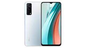 The price of iQoo Z3 in India took days before June 8th/therealityhunt.live
