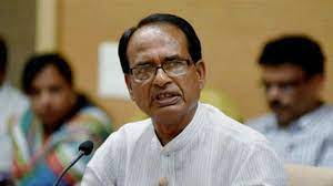MP schools for Classes 11th and 12th will reopens from July 25 to 26: CM Shivraj Singh Chouhan