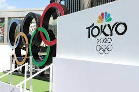 Tokyo Olympics: Brands made in India to provide tools for shot put, discus and hammer