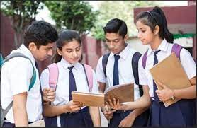 CBSE Board Result 2021 Coming Soon, Know How To Check Result Without Roll Number