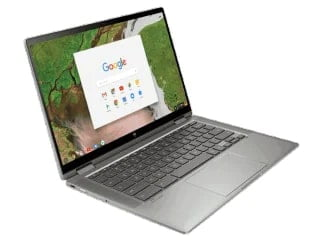 Google Uninstalled Fix for Chrome OS Update Caused Users to Uninstall Their Chromebook/therealityhunt.live