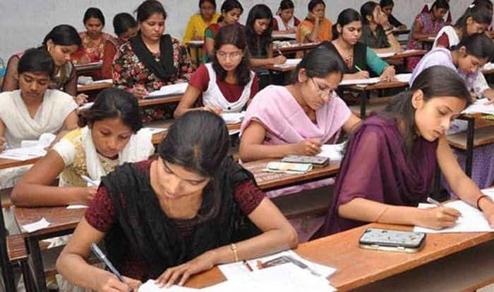 DHSE Kerala SSLC 2021 Result: Kerala 10th Result to Report Today- List of Websites to Check Results