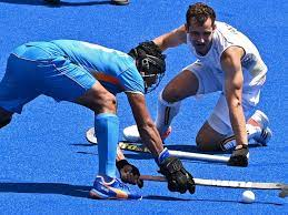Tokyo Olympics: Powerful Belgium beats India 5-2 in SFs, Men In Blue will play for bronze