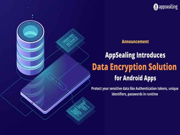 AppSealing Introduces Android Apps Encryption Solution Solution/therealityhunt.live