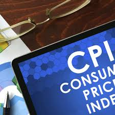 Consumer prices - therealityhunt news