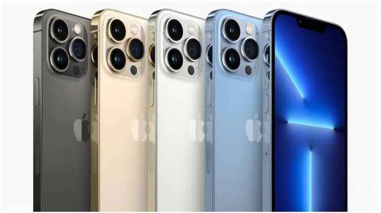 Pre-order iPhone 13, iPhone 13, iPhone 13 Pro, and iPhone 13 Pro Max first today in India, check out offers/therealityhunt.live