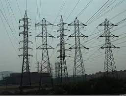 Electricity Crisis: Center orders power companies to increase Delhi's supply due to coal shortage