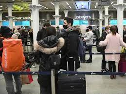 Government lifts travel restrictions for UK nationals, no mandatory 10-day quarantine