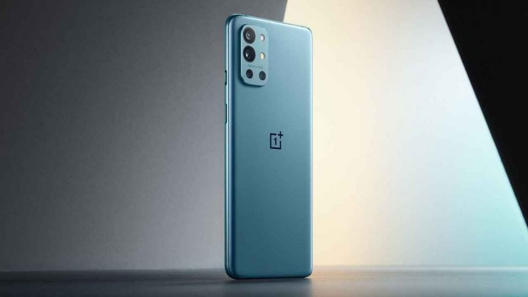 OnePlus 9RT Captured Comes With Snapdragon 888 Chipset, 50-Megapixel Camera, More/therealityhunt.live