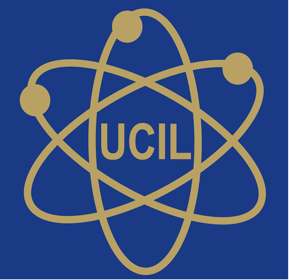 UCIL 2021 recruitment: 242 job offers in the Jharkhand region